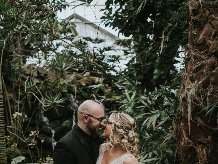 Tmx Alexkeith Teasers 56 51 1009490 160278826923546 Eagleville, PA wedding beauty