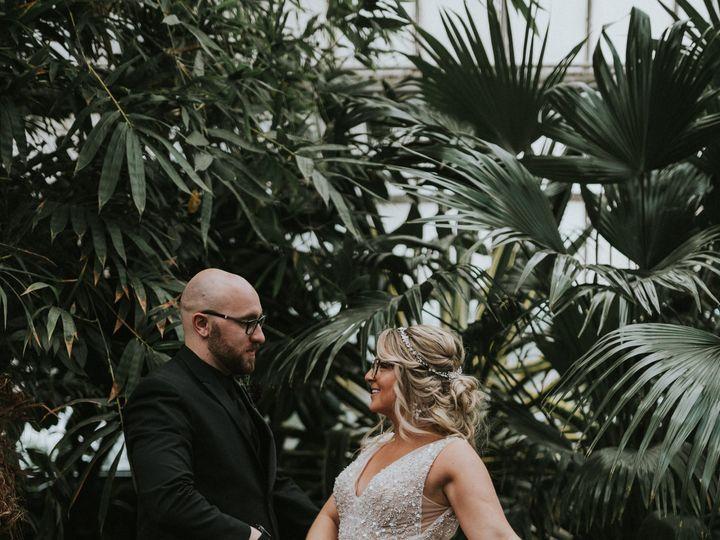 Tmx Alexkeith Teasers 77 51 1009490 160278829366127 Eagleville, PA wedding beauty