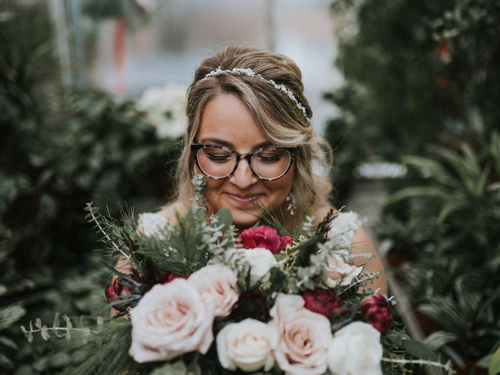 Tmx Alexkeith Teasers 87 51 1009490 160278828026020 Eagleville, PA wedding beauty