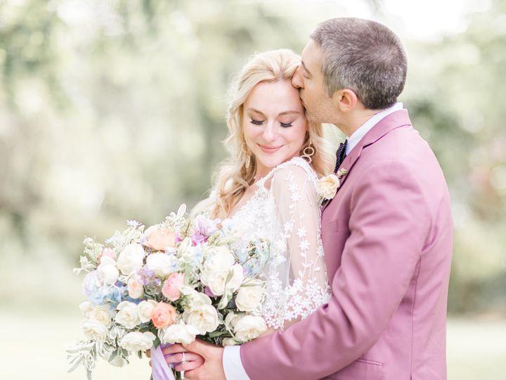 Tmx Alwaysaveryphoto 17 51 1009490 160176835046938 Eagleville, PA wedding beauty