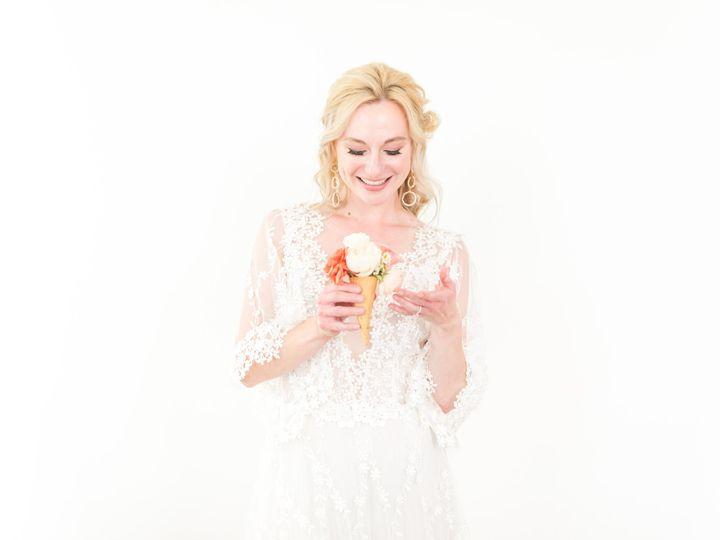 Tmx Alwaysaveryphoto 21 51 1009490 160176833484553 Eagleville, PA wedding beauty