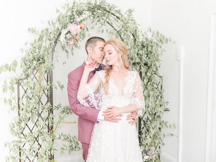 Tmx Alwaysaveryphoto 28 51 1009490 160176834342447 Eagleville, PA wedding beauty
