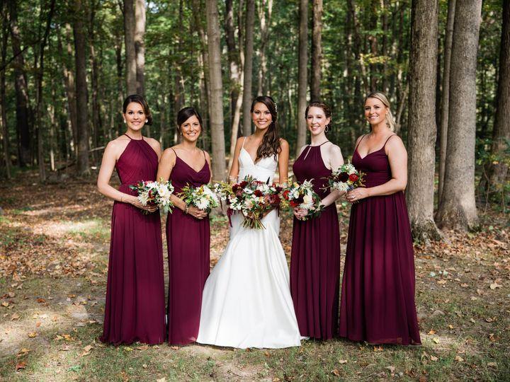 Tmx Caitlin Matt 191 3 51 1009490 159897350562305 Eagleville, PA wedding beauty