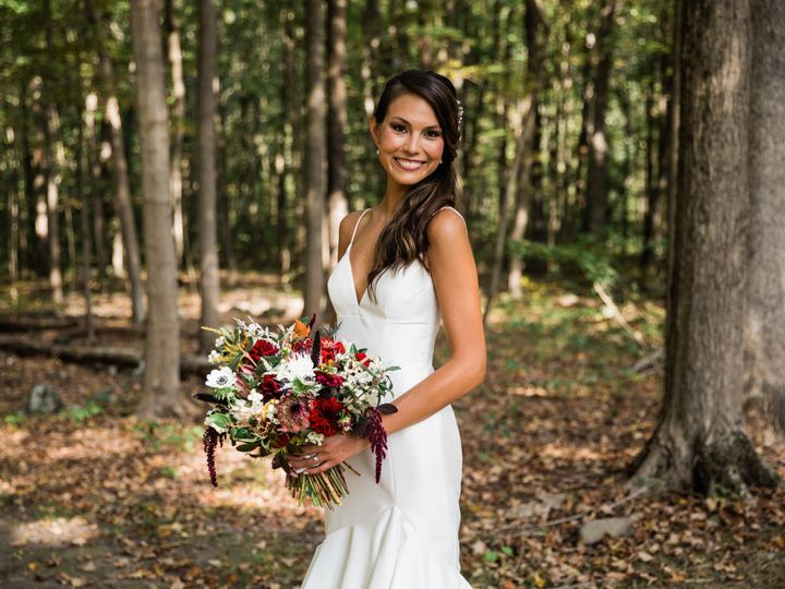 Tmx Caitlin Matt 276 3 51 1009490 159897350117949 Eagleville, PA wedding beauty