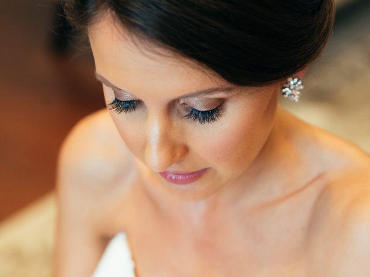 Tmx Dba4cebb Ef87 460e Bbf2 367ebebf857b 2 51 1009490 157936899917194 Eagleville, PA wedding beauty