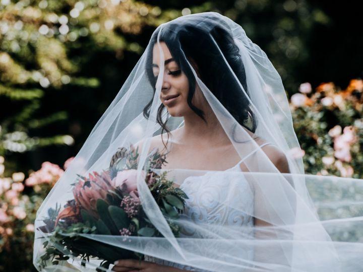 Tmx Dsc 8089 51 1009490 157886763278263 Eagleville, PA wedding beauty