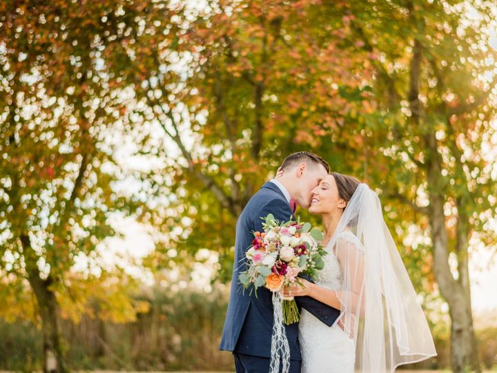 Tmx Img 0020 51 1009490 159897370271730 Eagleville, PA wedding beauty