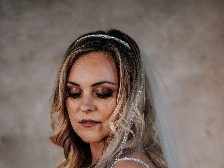 Tmx Img 0207 51 1009490 160278806342533 Eagleville, PA wedding beauty