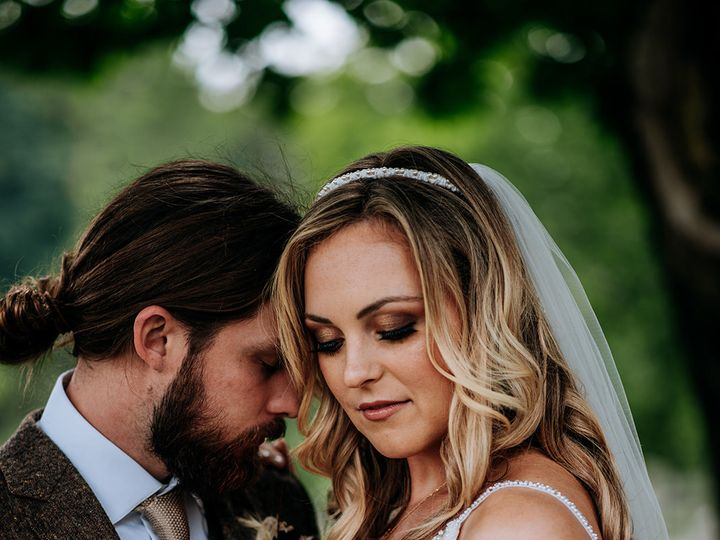 Tmx Img 0336 51 1009490 160278807066899 Eagleville, PA wedding beauty