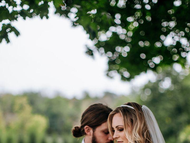 Tmx Img 0345 51 1009490 160278807561864 Eagleville, PA wedding beauty