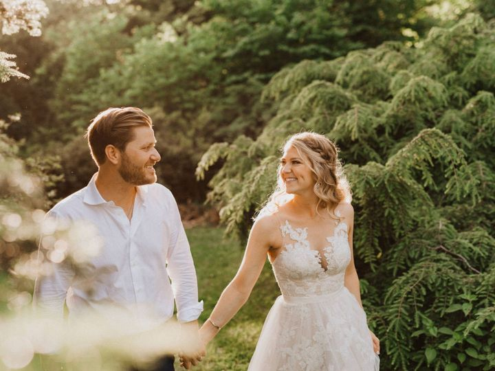 Tmx Img 0486 51 1009490 159897370352913 Eagleville, PA wedding beauty