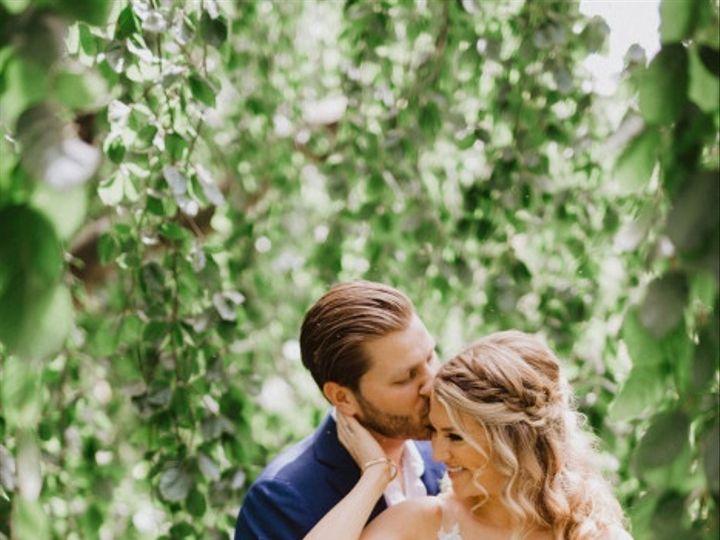 Tmx Img 0492 51 1009490 1568730837 Eagleville, PA wedding beauty