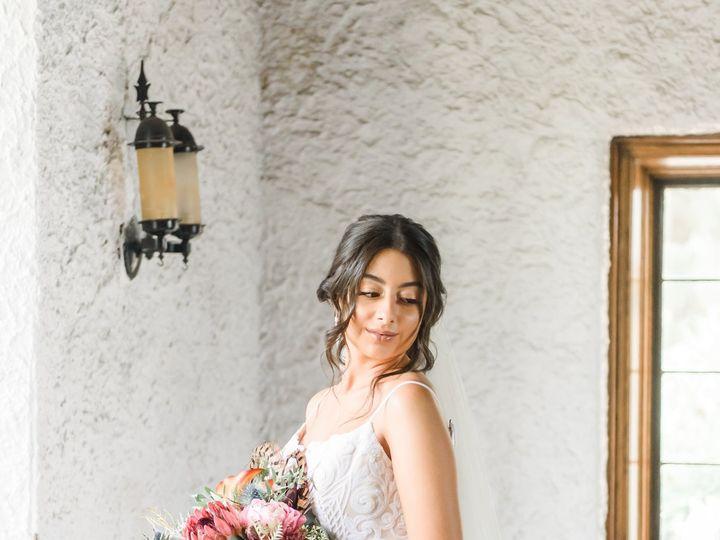 Tmx Img 3029 51 1009490 159897870548362 Eagleville, PA wedding beauty