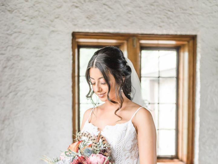 Tmx Img 3030 51 1009490 159897870552377 Eagleville, PA wedding beauty