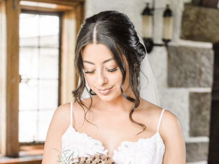 Tmx Img 3037 2 51 1009490 159897870317915 Eagleville, PA wedding beauty