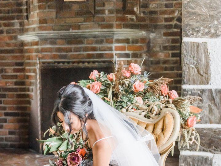 Tmx Img 3045 51 1009490 159897858857765 Eagleville, PA wedding beauty