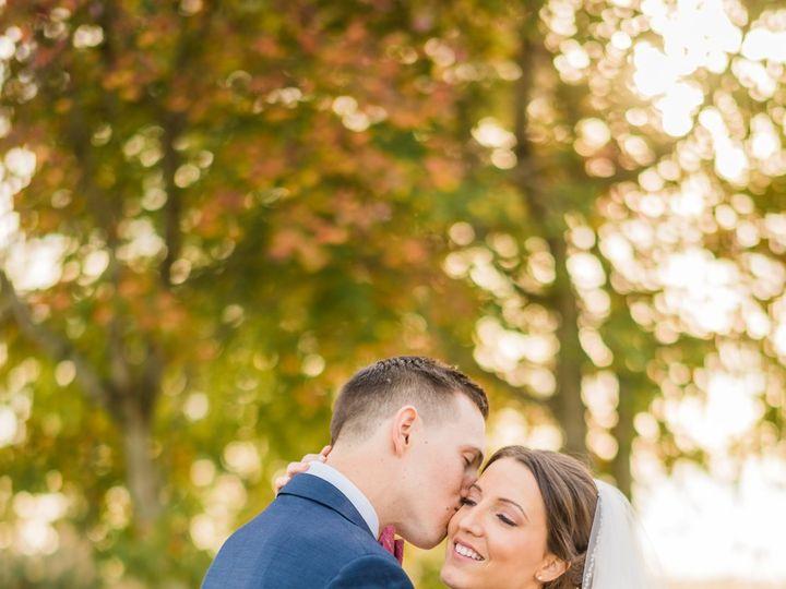 Tmx Img 3803 2 51 1009490 159897372626253 Eagleville, PA wedding beauty