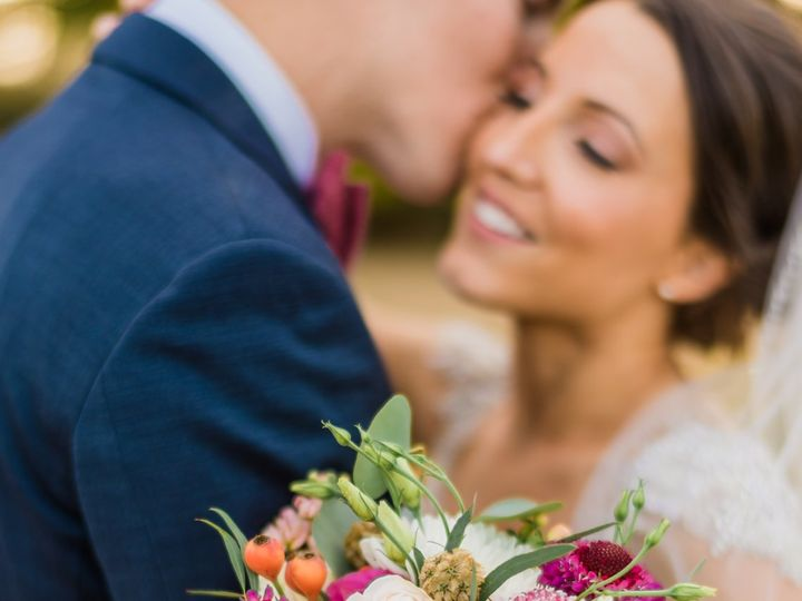 Tmx Img 3805 2 51 1009490 159897372418681 Eagleville, PA wedding beauty