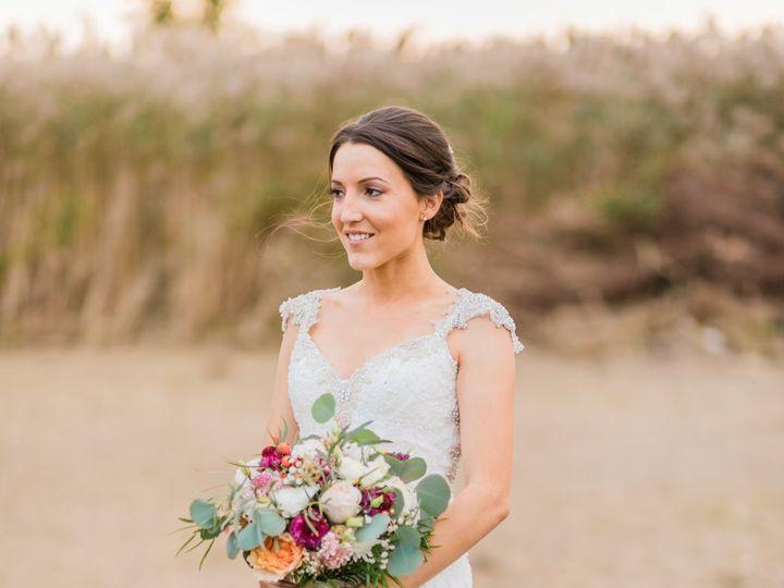 Tmx Img 3810 51 1009490 159897373116847 Eagleville, PA wedding beauty