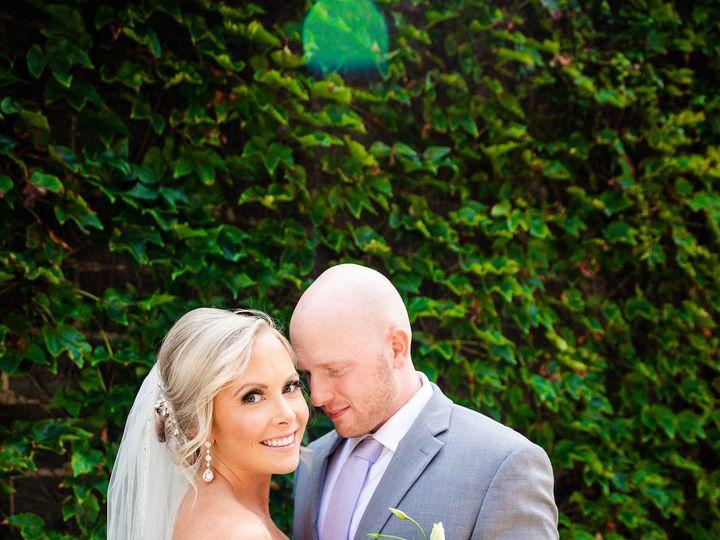 Tmx Img 4734 2 51 1009490 160278809396293 Eagleville, PA wedding beauty