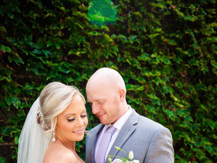 Tmx Img 4735 51 1009490 160278809634997 Eagleville, PA wedding beauty