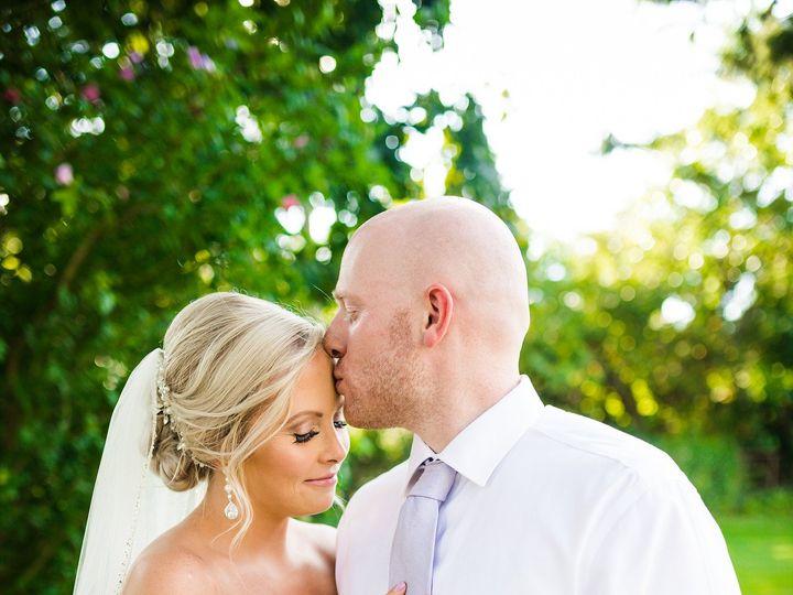 Tmx Img 4753 51 1009490 160278810210376 Eagleville, PA wedding beauty