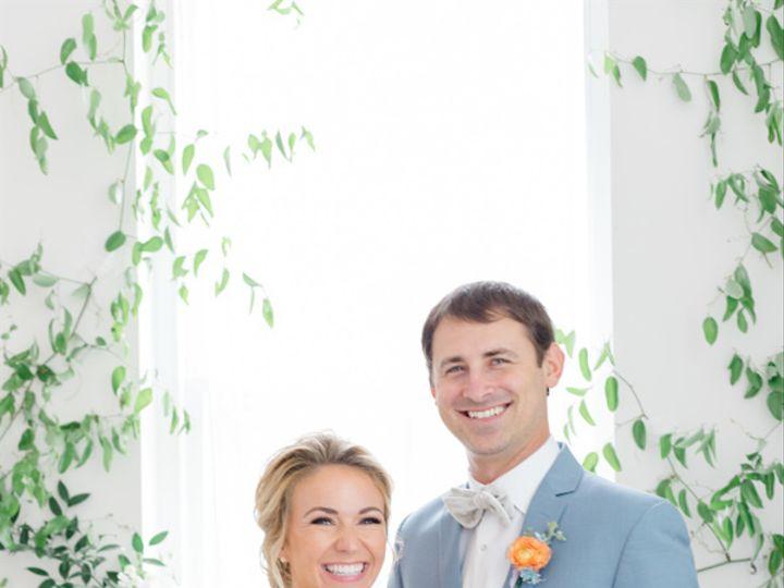 Tmx Img 8215 51 1009490 160176829471184 Eagleville, PA wedding beauty