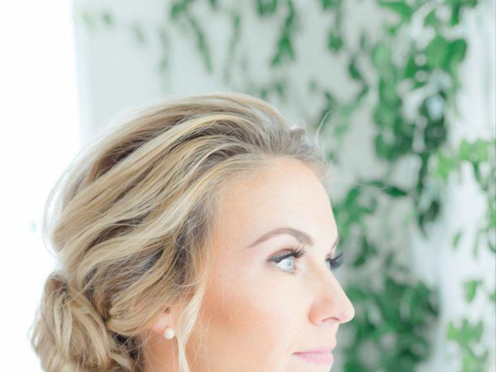 Tmx Img 8233 51 1009490 160176824652020 Eagleville, PA wedding beauty