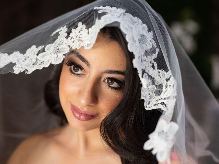 Tmx Img 9344 2 51 1009490 158263366924937 Eagleville, PA wedding beauty