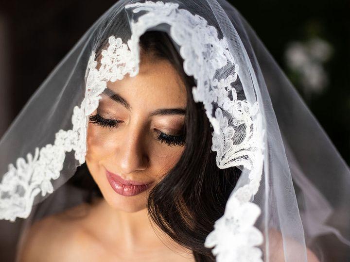 Tmx Img 9353 51 1009490 158263367087327 Eagleville, PA wedding beauty