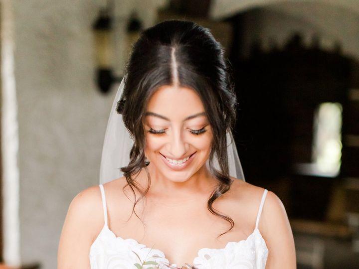 Tmx Merion Tribute House 1324 2 51 1009490 159897350745140 Eagleville, PA wedding beauty