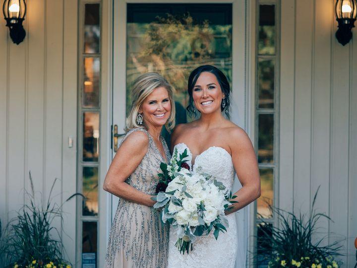 Tmx Wedding 147 Of 1411 51 1009490 157886770198694 Eagleville, PA wedding beauty