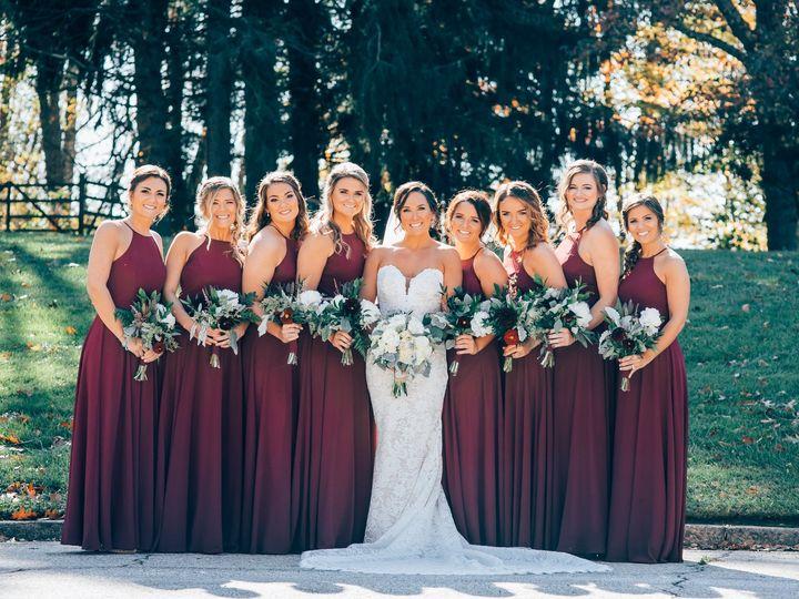 Tmx Wedding 191 Of 1411 51 1009490 157886773080726 Eagleville, PA wedding beauty
