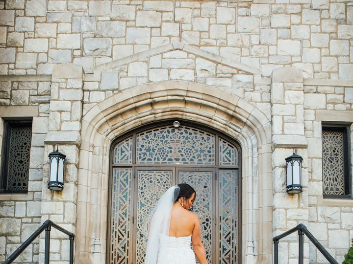 Tmx Wedding 484 Of 1411 51 1009490 157886775195822 Eagleville, PA wedding beauty