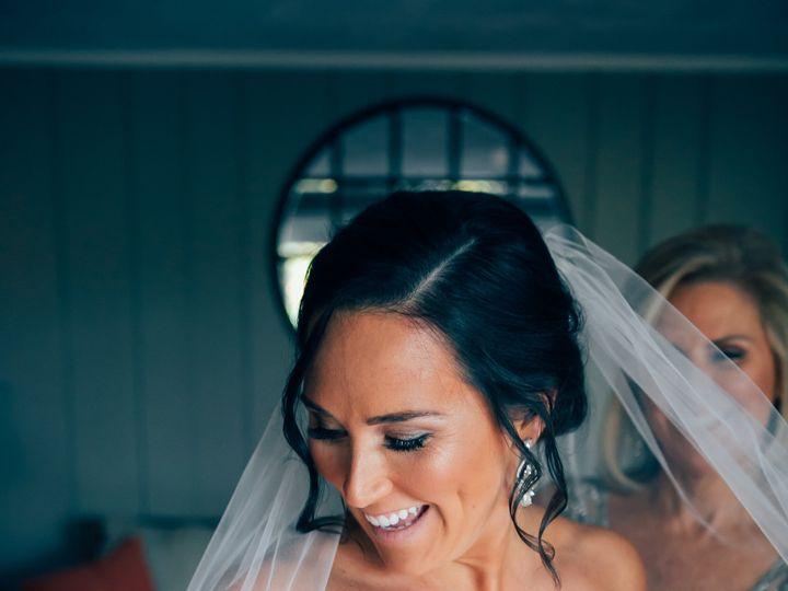 Tmx Wedding 68 Of 1411 51 1009490 157886766629751 Eagleville, PA wedding beauty