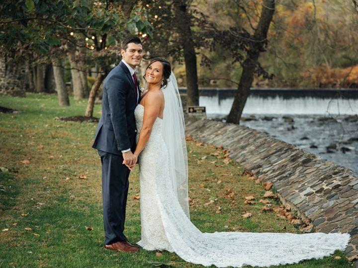 Tmx Wedding 714 Of 1411 51 1009490 157886779960585 Eagleville, PA wedding beauty