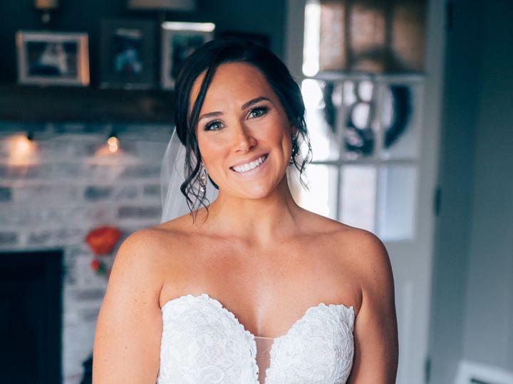 Tmx Wedding 72 Of 1411 51 1009490 157886767475254 Eagleville, PA wedding beauty