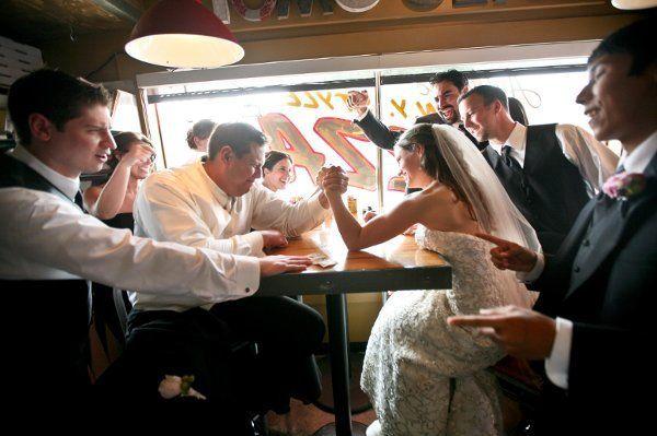 60b15f7c7e0f6321 1248894539623 wedding11