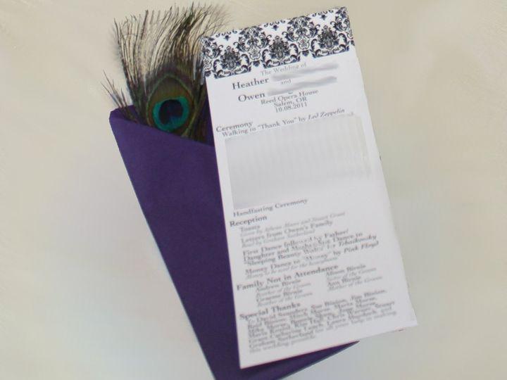 Tmx 1357530431241 Birnieprogram Salem wedding planner