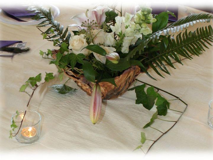 Tmx 1357530440856 Birniefloral Salem wedding planner