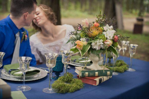 Tmx 1523385113 76b0328e4efb23ac 1523385113 Fd8d089502309f72 1523385101309 4 C4 Salem wedding planner