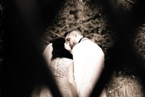 Infiniti Photography