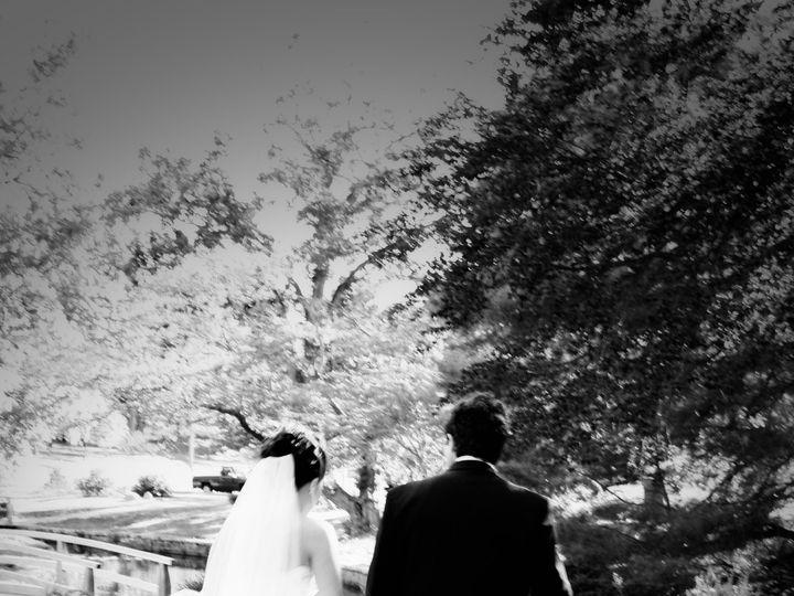 Tmx 1383950594145 Img065 Fall River wedding photography
