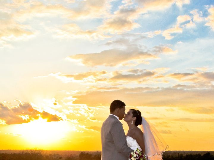 Tmx 1383950699527 Img1435  Fall River wedding photography