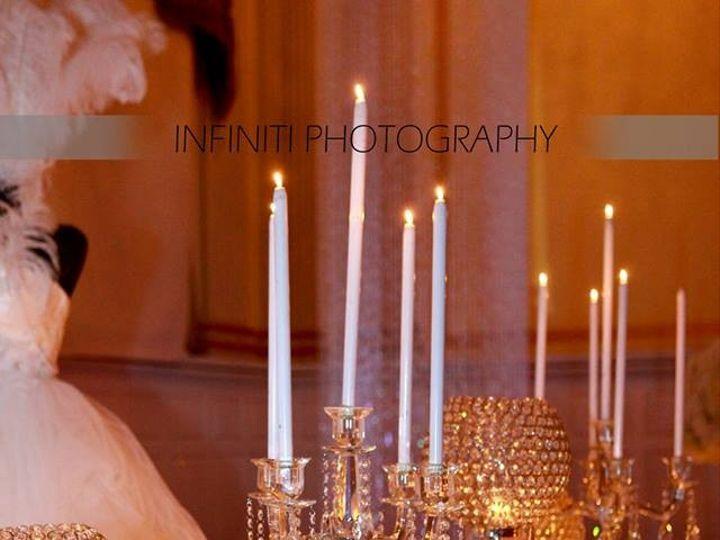 Tmx 1390062506558 Img11139735250854 Fall River wedding photography