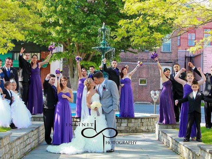 Tmx 1402970861462 Img7695773828362 Fall River wedding photography