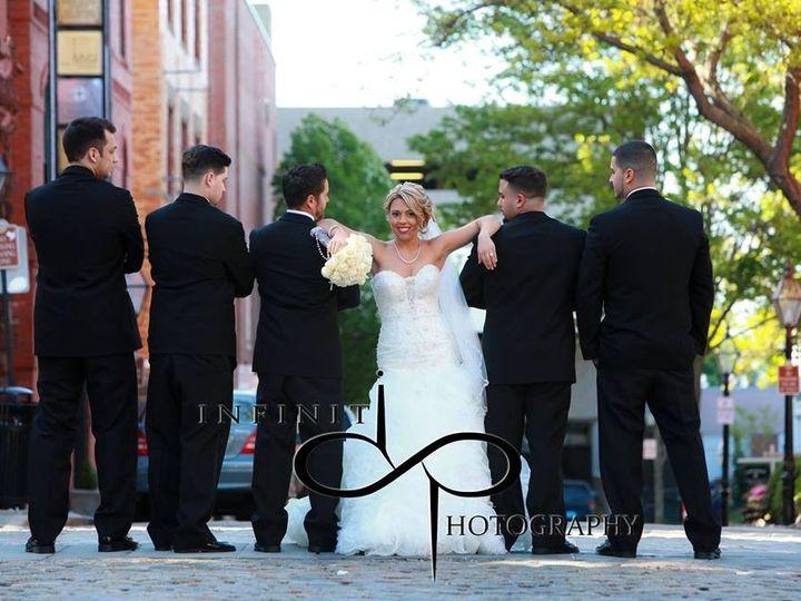 Tmx 1402970901527 Img7727407190179 Fall River wedding photography