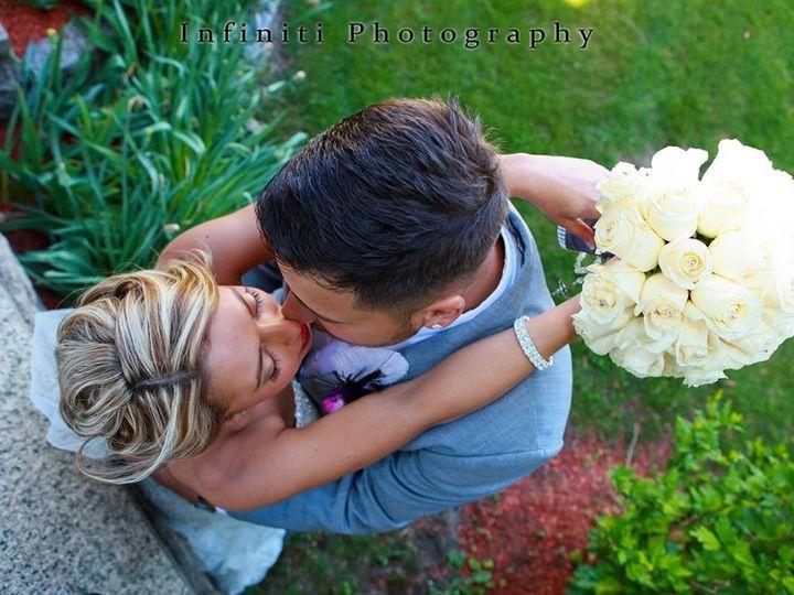 Tmx 1402970953027 Img7758536340568 Fall River wedding photography