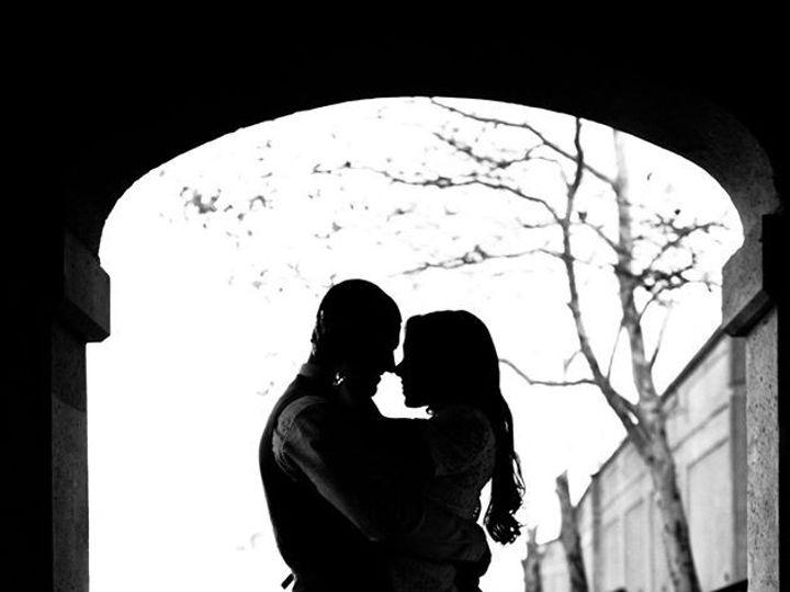 Tmx 1425603208557 Ashley And Kyle2 Fall River wedding photography