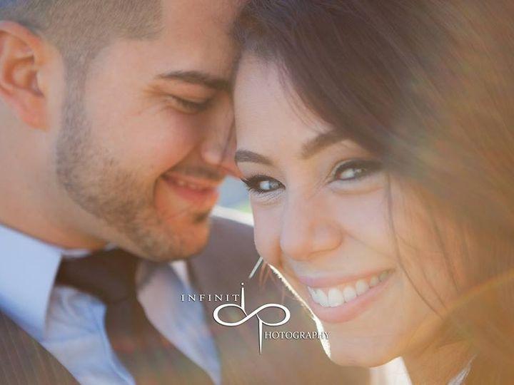 Tmx 1425603214888 Ashley And Kyle4 Fall River wedding photography
